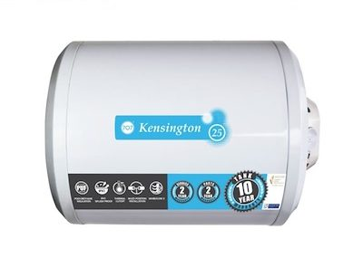 707 Kensington 35L compact water heater city singapore 1