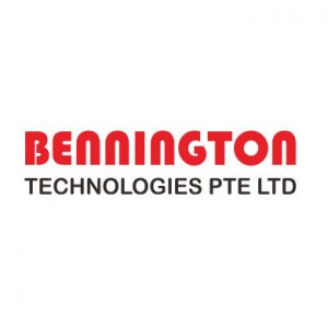 Bennington Water Heater