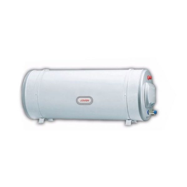 joven jh 68 water heater city singapore 2