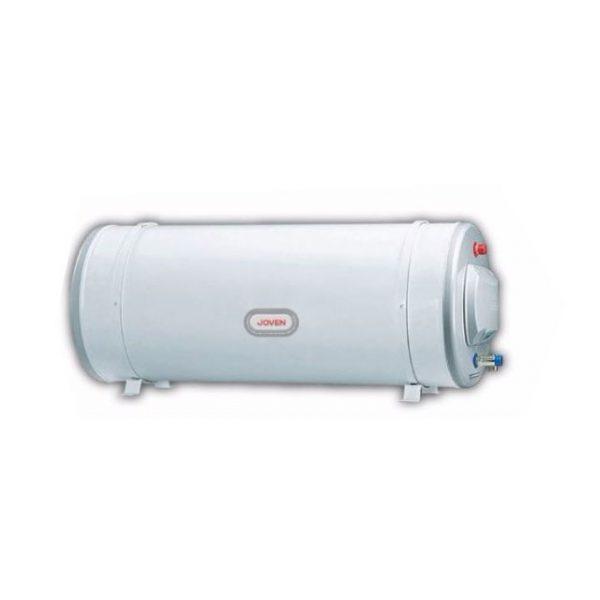 joven jh 68 water heater city singapore 2