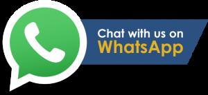 whatsapp-water-heater-city-singapore