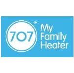 707 Water Heater