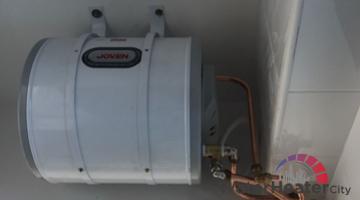 Installation-Joven-Storage-Water-Heater-Singapore-Landed-Pasir-Ris-1