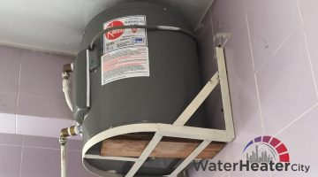 water-heater-city-singapore-after-rheem-water-heater-services
