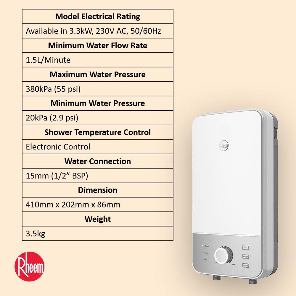 rheem-rtle-33b-product-image-water-heater-city-singapore-2