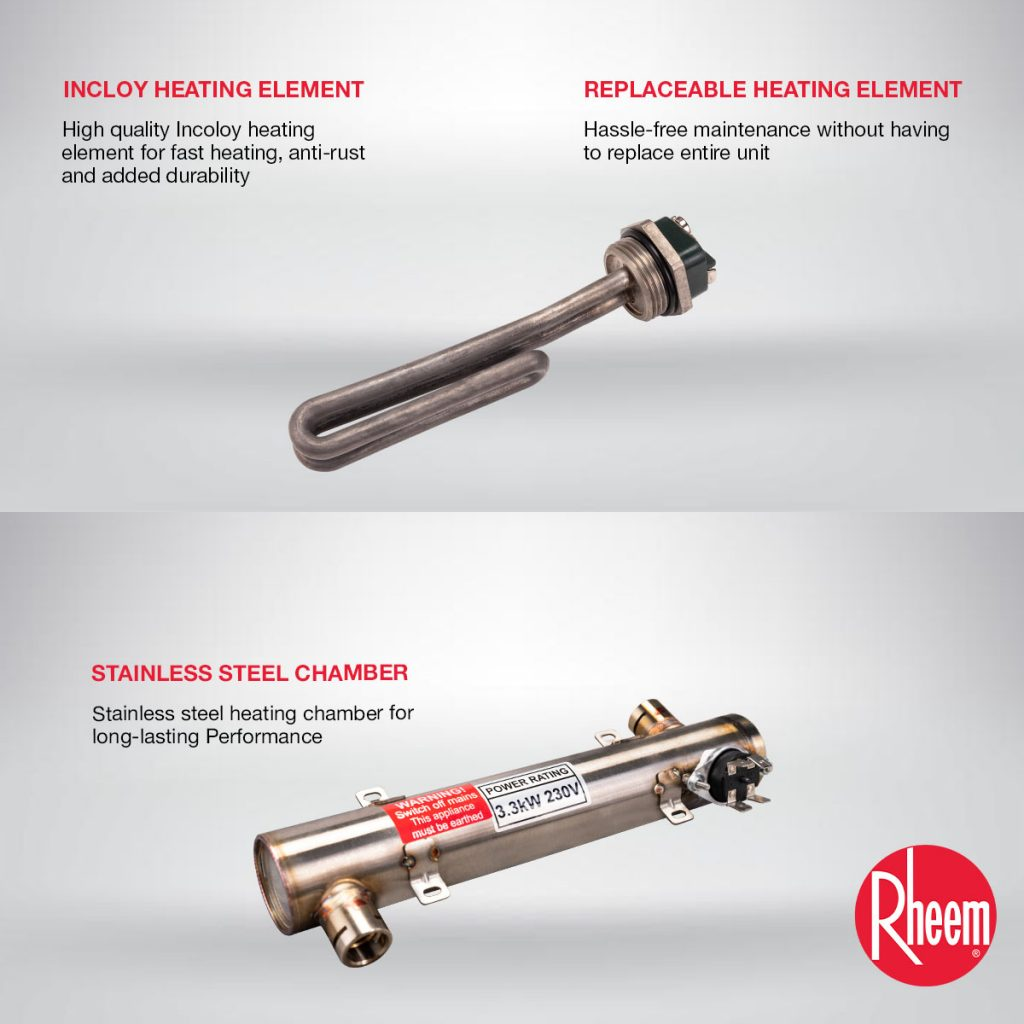 rheem-rtle-33b-product-image-water-heater-city-singapore-3