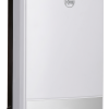 rheem-rtle-33b-water-heater-city-singapore-2
