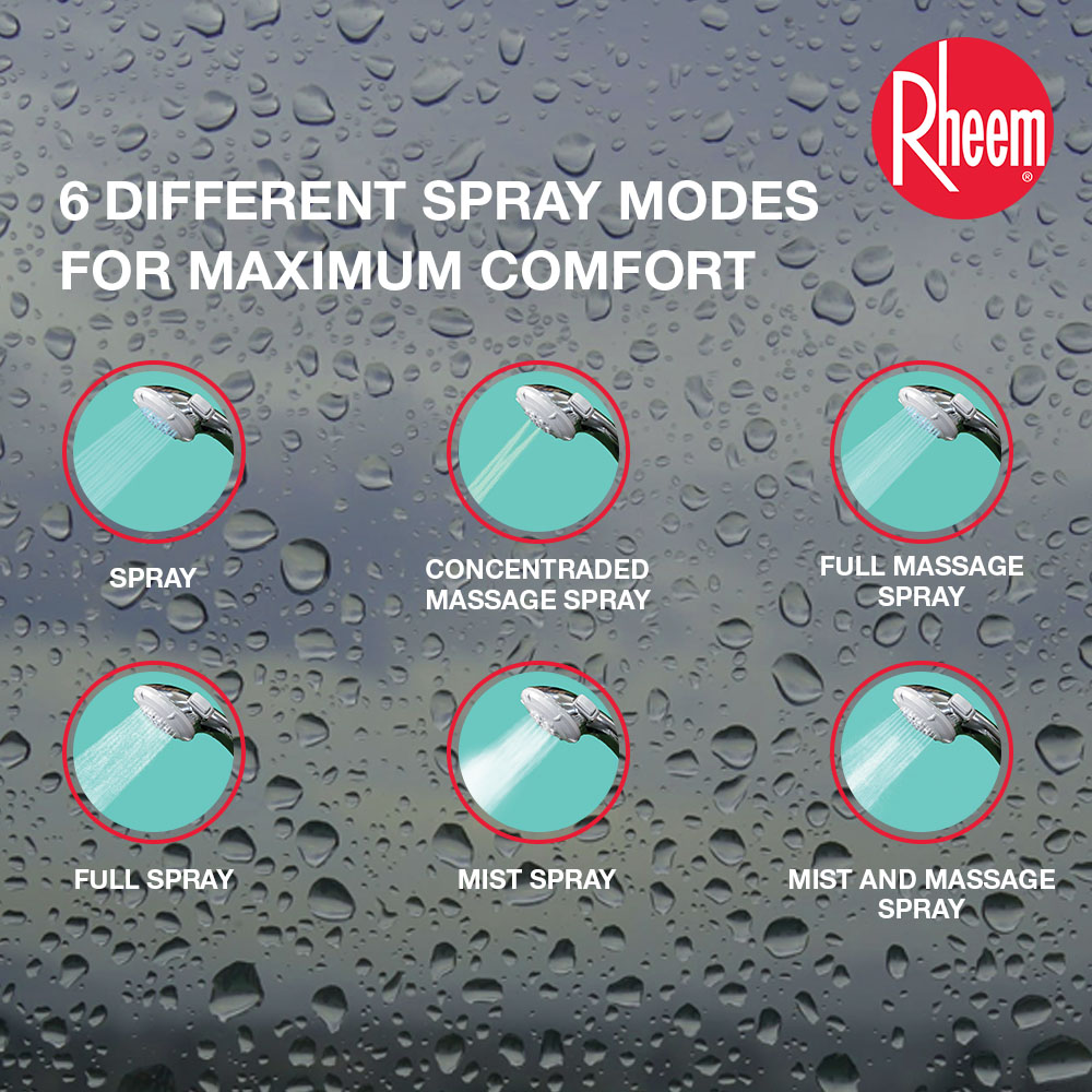 rheem-rtle-33m-product-image-water-heater-city-3