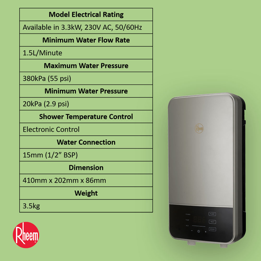 rheem-rtle-33p-product-image-water-heater-city-singapore-1