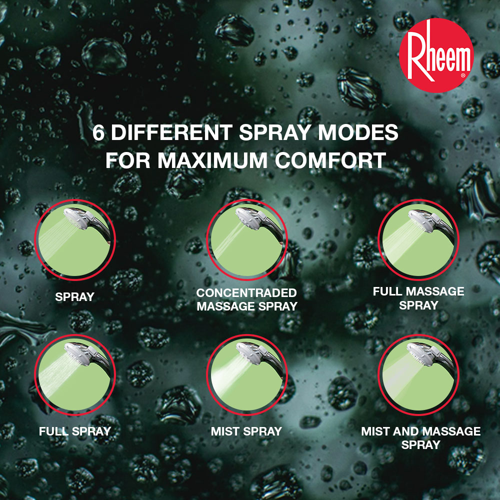 rheem-rtle-33p-product-image-water-heater-city-singapore-3