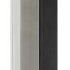 rheem-rtle-33p-water-heater-singapore-3
