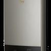 rheem-rtle-33p-water-heater-singapore-4