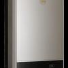 rheem-rtle-33p-water-heater-singapore-5