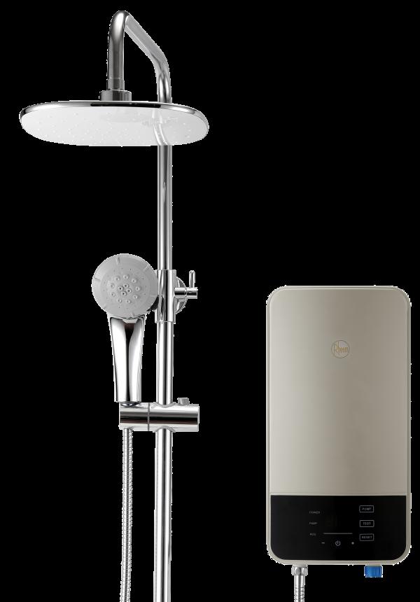 rheem-rtle-33p-water-heater-singapore