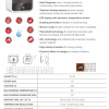 ariston-andris2lux-storage-water-heater-singapore-1