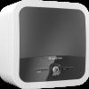 ariston-andris2lux-storage-water-heater-singapore-3