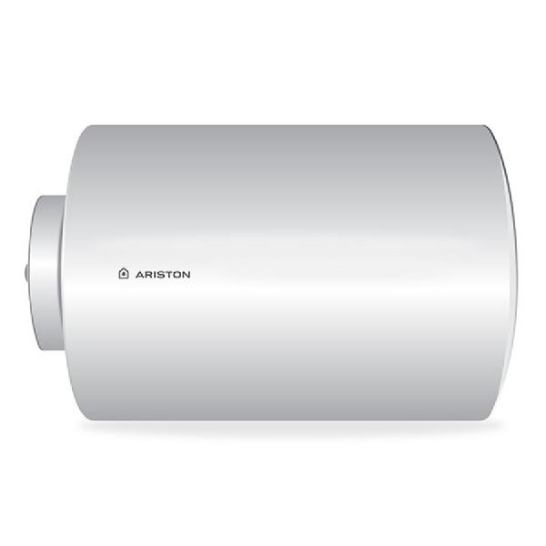 ariston-pro-rs-j-35l-storage-water-heater-city
