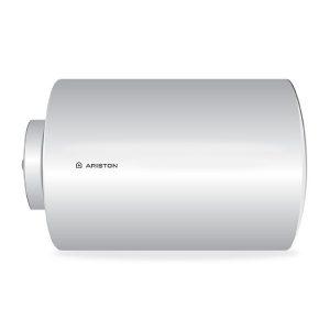 ariston-pro-rs-j-storage-water-heater-city
