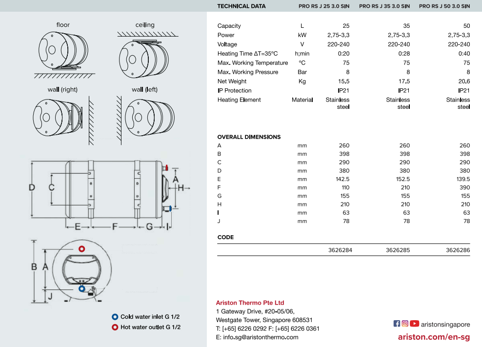 ariston-pro-rs-j-storage-water-heater-singapore-2_