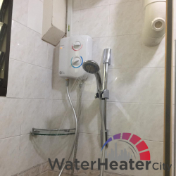 instant-heater-replacement-water-heater-installation-water-heater-singapore-hdb-bukit-merah-4_wm