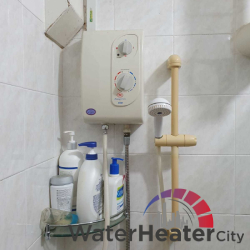 instant-heater-replacement-water-heater-installation-water-heater-singapore-hdb-bukit-merah-5_wm