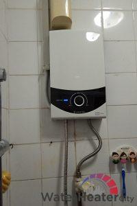 installed-water-heater-misconceptions-about-instant-water-heaters-water-heater-singapore