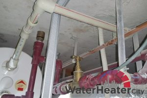 storage-tank-features-to-have-in-a-brand-new-water-heater-water-heater-singapore