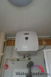 wall-mounted-heater-features-to-have-in-a-brand-new-water-heater-water-heater-singapore