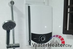 ariston-instant-water-heater-best-selling-brands-water-heater-city-singapore