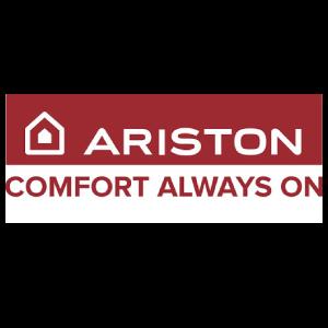 ariston-water-heater-logo-water-heater-city-singapore-1