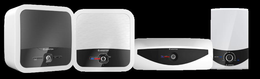 ariston-water-heaters-water-heater-city-singapore