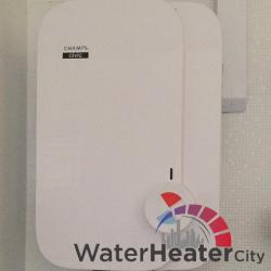 champs-instant-heater-installation-water-heater-services-water-heater-singapore-hdb-punggol-2_wm