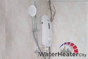 installing-instant-water-heater-when-you-should-replace-your-water-heater-water-heater-city-singapore