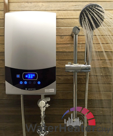 instant-heater-installation-replacement-services-water-heater-city-singapore