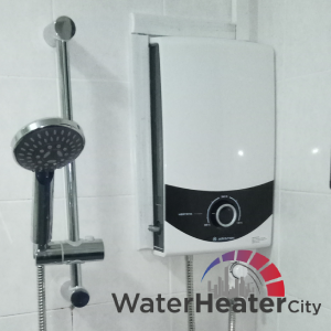 instant-water-heater-installation-water-heater-city-singapore-1
