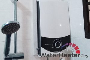 instant-water-heater-signs-of-faulty-water-heater-water-heater-singapore