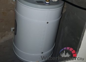 Joven Water Heater Replacement Water Heater Singapore Condo – Bukit Timah