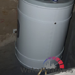 joven-heater-replacement-water-heater-services-water-heater-singapore-condo-bukit-timah-2_wm