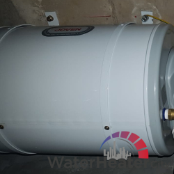 joven-heater-replacement-water-heater-services-water-heater-singapore-condo-bukit-timah-3_wm