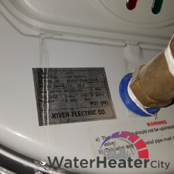 joven-heater-replacement-water-heater-services-water-heater-singapore-condo-bukit-timah-5_wm