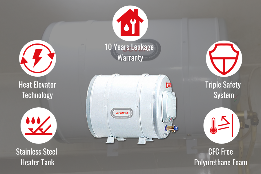 joven-jh-series-joven-water-heater-services-water-heater-city-singapore