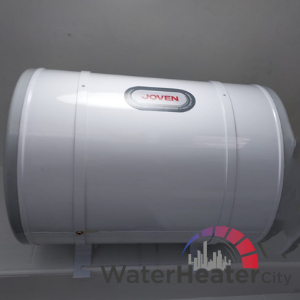 joven-storage-heater-water-heater-replacement-water-heater-singapore