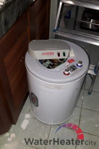 joven-storage-heaters-common-issues-with-storage-heaters-water-heater-singapore