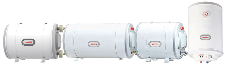 joven-water-heaters-water-heater-city-singapore