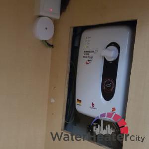 multi-point-water-heater-installation-water-heater-city-singapore-1