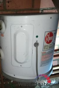 rheem-storage-heaters-common-issues-with-storage-heaters-water-heater-singapore