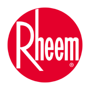 rheem-water-heater-logo-water-heater-city-singapore-1