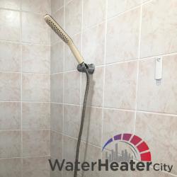 rubine-instant-heater-installation-water-heater-installation-services-water-heater-singapore-condo-bukit-timah-3_wm