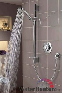 shower-misconceptions-about-instant-water-heaters-water-heater-singapore