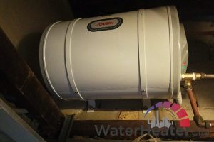 storage-water-heater-when-you-should-replace-your-water-heater-water-heater-city-singapore
